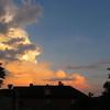 05-29-16 Dayton 01 sunset