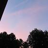 05-31-16 Dayton 02 sunrise