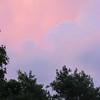 05-29-16 Dayton 09 sunset