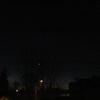 01-07-16 Dayton 01 sunrise moon