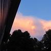 05-29-16 Dayton 07 sunset