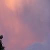 05-29-16 Dayton 10 sunset