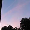 05-31-16 Dayton 03 sunrise