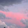07-15-16 Dayton 22 sunset