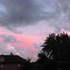 07-15-16 Dayton 18 sunset