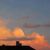 05-29-16 Dayton 03 sunset