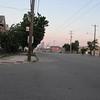 05-24-16 Dayton 01 sunrise