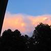 05-29-16 Dayton 06 sunset