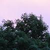 05-29-16 Dayton 11 sunset