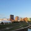 08-11-16 Dayton 105 sunrise Riverscape