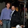 Matt Birk - Gridiron Greats Board Member and VIkings/Ravens