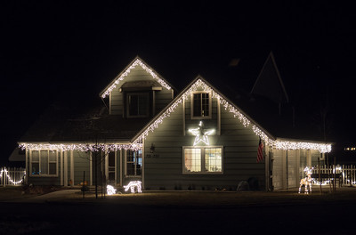 Light Display #2