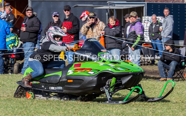 2016 TNT GRASS DRAGS