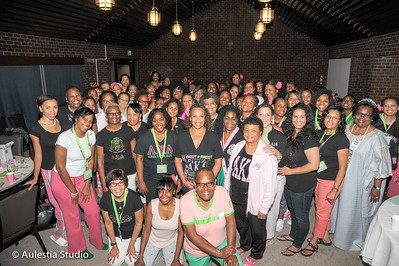 2016-8-20 TOO Chapter Retreat