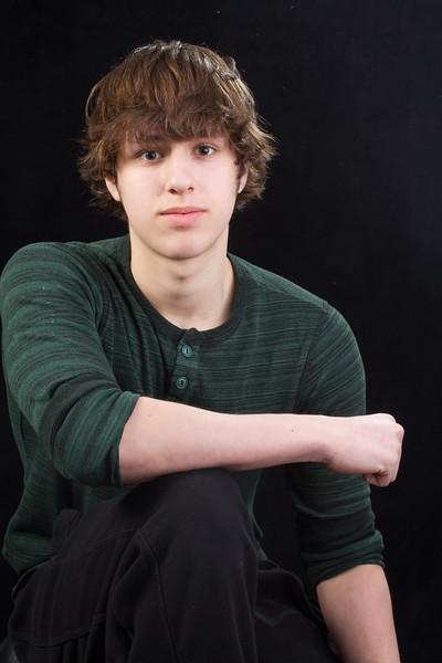 Dawson Bennett-1
