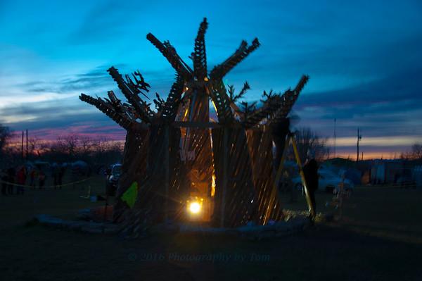 2016 Texas Regional Winter Art Festival