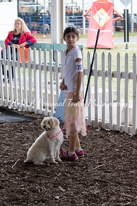 20160919-CLH_028