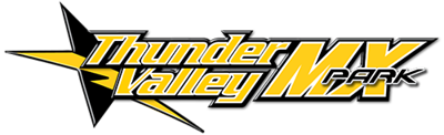 Highlights: 2016 Thunder Valley MX Loretta Lynn South Central Regional
