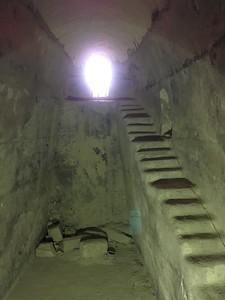 herodian cistern