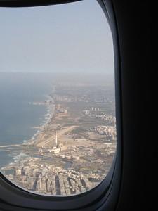 landing_24888700254_o