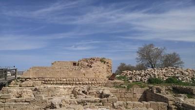 23-megiddo
