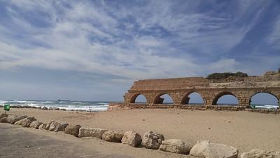 11-roman-aqueduct