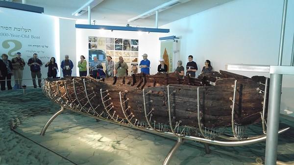 15-jesus-boat-museum