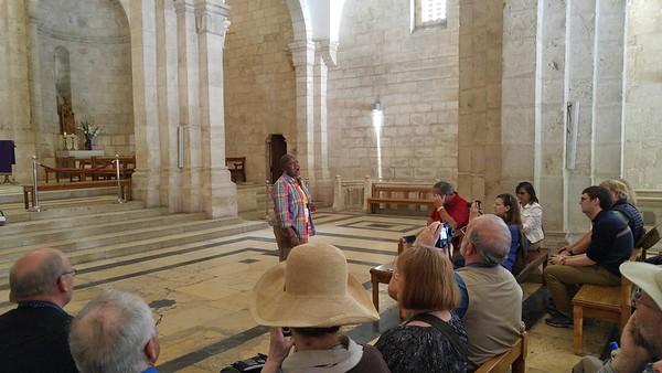 21-saint-annes-church