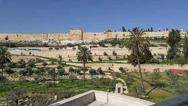 3-jerusalem