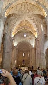 19-saint-annes-church
