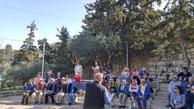 4-garden-of-gethsemane