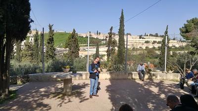5-garden-of-gethsemane