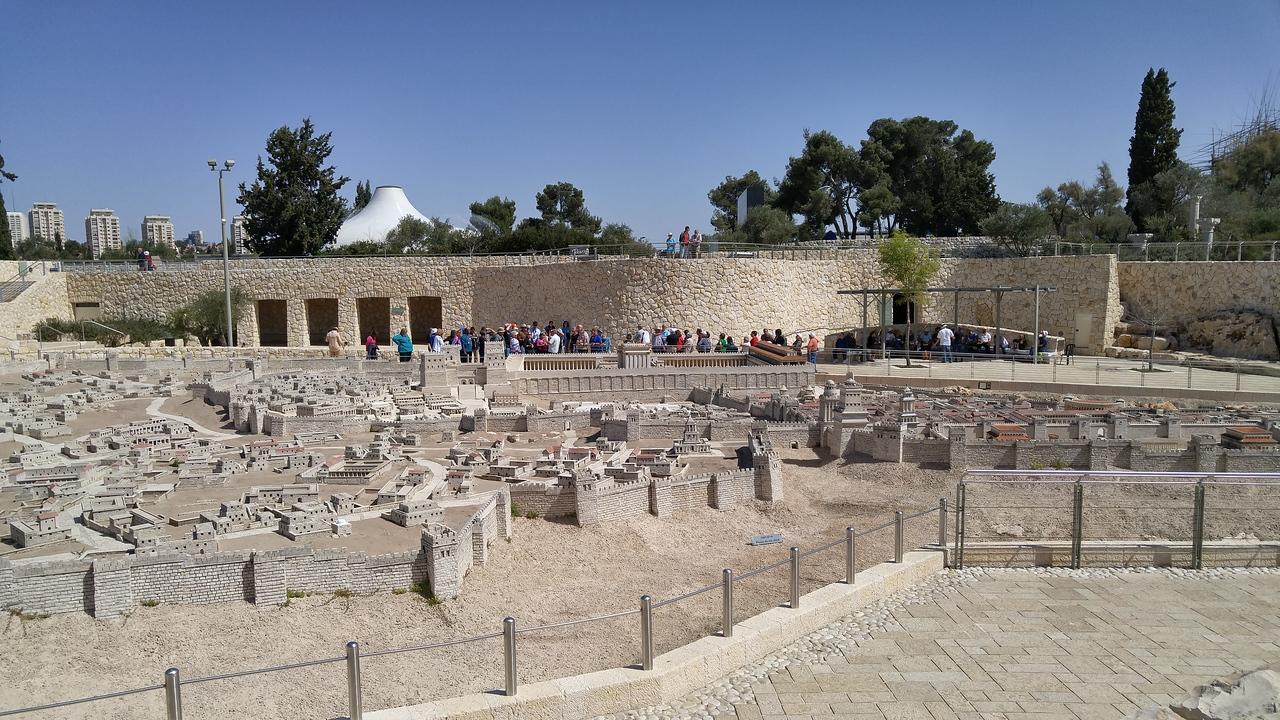 20-ancient-jerusalem-model