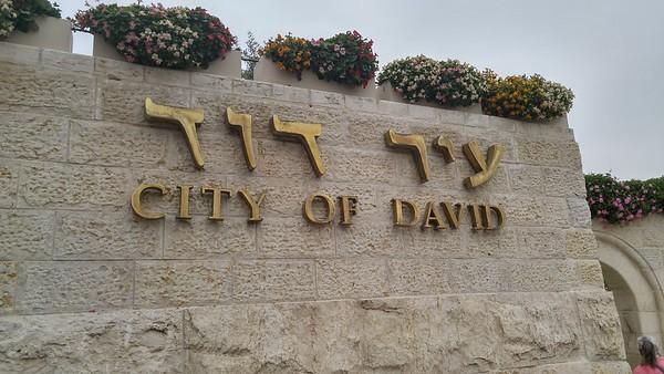 25-city-of-david