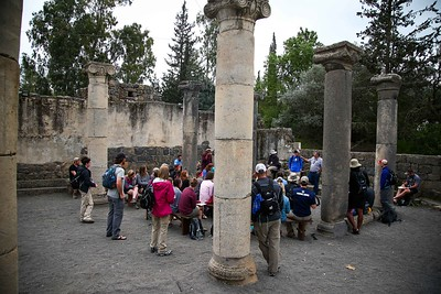 forge_israel_day5-48