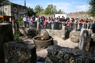 forge_israel_day5-27