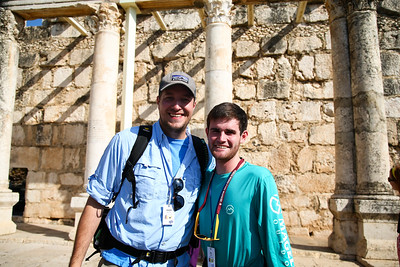 forge_israel_day5-22