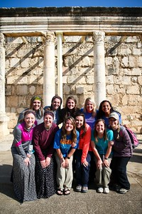forge_israel_day5-20
