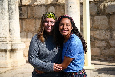 forge_israel_day5-23