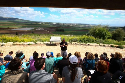forge_israel_day6-3073