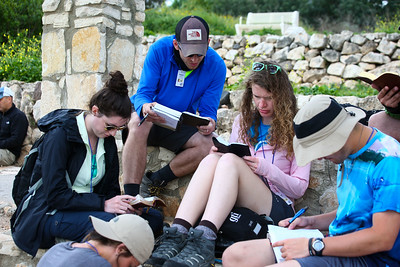 forge_israel_day6-3096