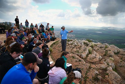 forge_israel_day8-3864