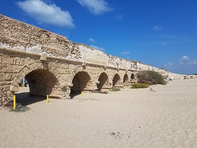 23-roman-aqueduct