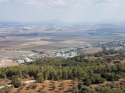 33-valley-of-jezreel