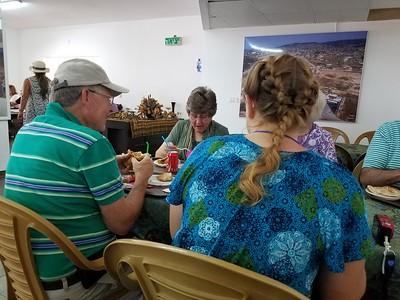 28-lunch-druze-restaurant