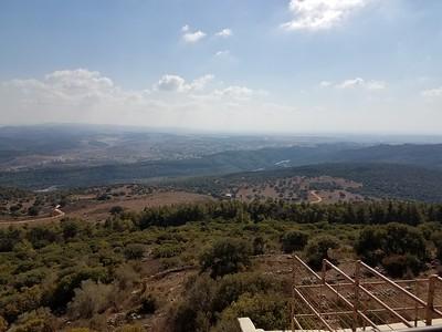 36-valley-of-jezreel