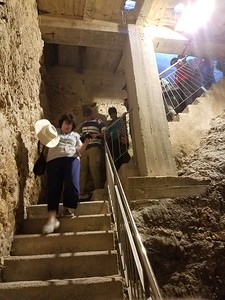 42-underground-water-system