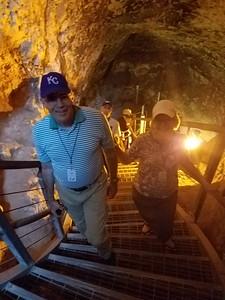 46-underground-water-system