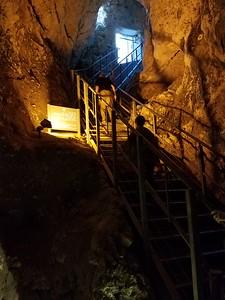 45-underground-water-system