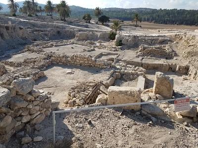 40-tel-megiddo